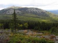 Пеший поход по национальному парку Зюраткуль (Южный Урал) - КСП Спутник