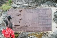 Пеший поход через перевал Дятлова на Маньпупунёр, 14 дней  - КСП Спутник
