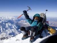 Восхождение на Эльбрус (маршрут с севера) - высшую точку России и Европы (5 642 метра) - КСП Спутник