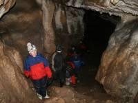 Спелео поход по пещерам Челябинской области на выходные - КСП Спутник