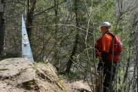 Сплав по 3 рекам Башкирии: Большой и Малый Инзер, Лемеза с 29 апреля по 7 мая 2018 года - КСП Спутник