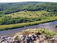 Сплав по рекам Вишера и Улс - 11-и дневное путешествие на Северный Урал (с 10 по 20 июня 2018 года) - КСП Спутник