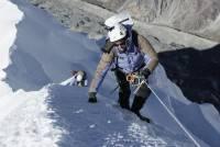 Восхождение на Айленд Пик (6189 метров) и треккинг в Базовый лагерь Эвереста с 28 октября по 14 ноября 2018 года - КСП Спутник