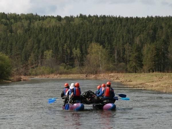 сплав по рекам Башкирии, сплав по реке Большой Инзер, сплав по реке Малый Инзер, сплав по реке Лемеза