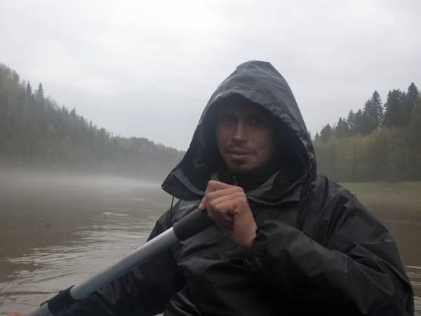 река уфа, сплав уфа, сплав по реке уфа