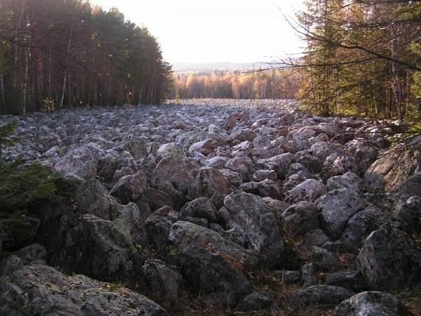 таганай, национальный парк таганай, поход таганай