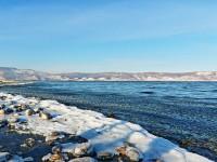 Сплав по реке Ай (3 дня) - КСП Спутник