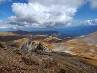 Поход по Западному Кавказу с выходом к Чёрному морю и восхождением на гору Фишт - КСП Спутник