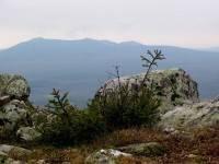 Пеший поход по Национальному парку Зюраткуль  - КСП Спутник